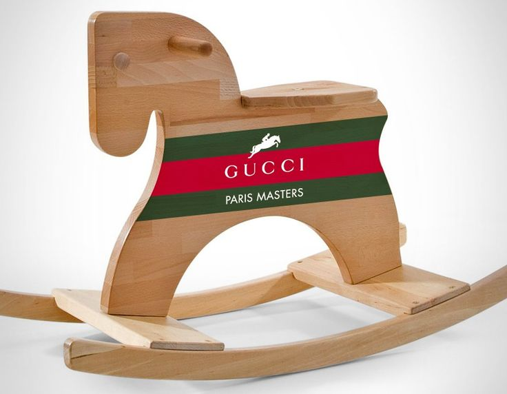 67 best gucci images on pinterest equestrian fashion horse and gucci. Black Bedroom Furniture Sets. Home Design Ideas