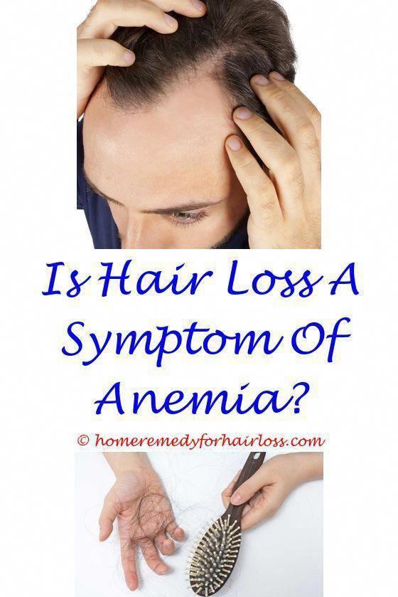 Lymphoma Chemo Hair Loss Does Cancer Cause Hair Loss Wen