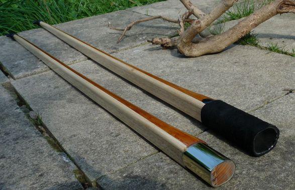 english longbow designs | English Longbows, War Bows, Laminated longbows, Traditional self wood ...