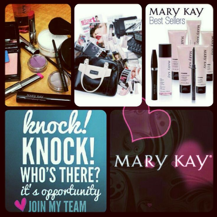 Only $75 to start your very own business in April! Join my team! Get the deets, call or text me at 210-683-1767 and register on my website,  Marykay.com/daniela-ortiz
