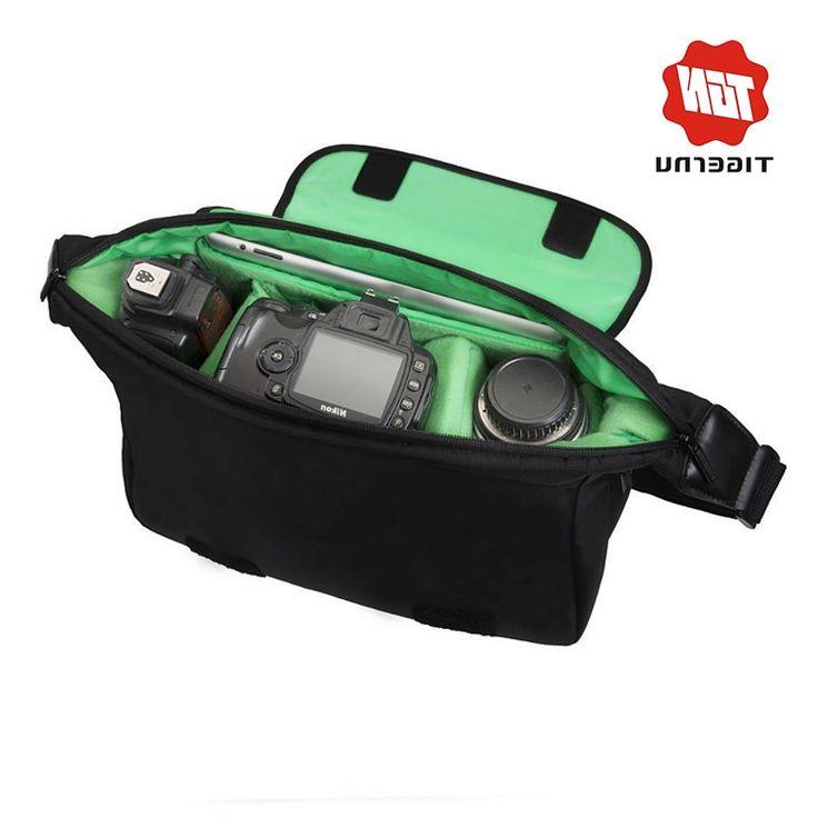 29.20$  Watch here - https://alitems.com/g/1e8d114494b01f4c715516525dc3e8/?i=5&ulp=https%3A%2F%2Fwww.aliexpress.com%2Fitem%2FMen-Messenger-Camera-Bag-Brand-Camera-Video-Bags-Photo-Bag-Women-Camera-Backpack-for-Photographer-Video%2F32690881482.html - TIGERN 2016 New Men Messenger Camera Bag Brand Camera/Video Bags Photo Bag Women Camera bag for Photographer waterproof Digital