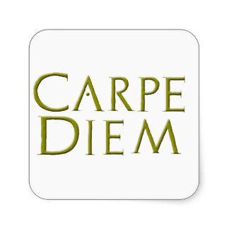 Latin letters carpe diem recherche google vino 39 carpe for Recherche carpe