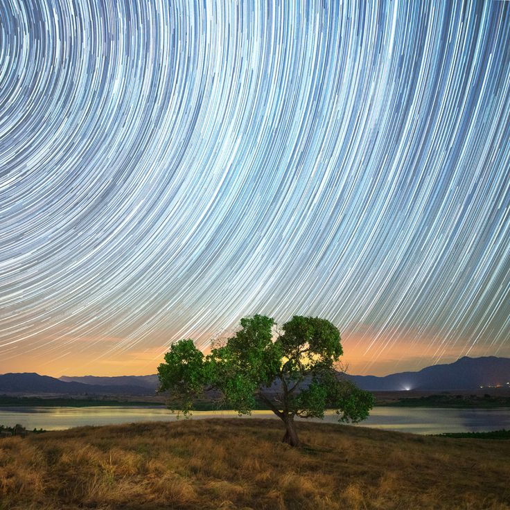Astrophotographer, Jack Fusco, talks about how he uses Sigma Lenses to capture the night sky.