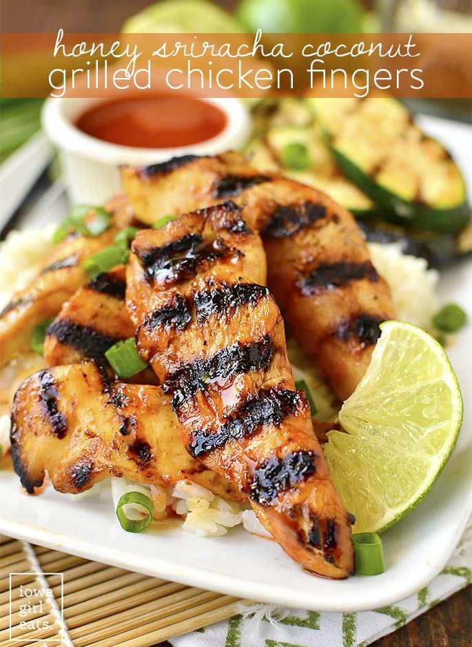 ... =Happier | Pinterest | Chicken dipping sauces, Summer and Sauces
