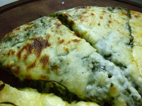 El Cuartito: Serving Pizza to Buenos Aires Since 1934
