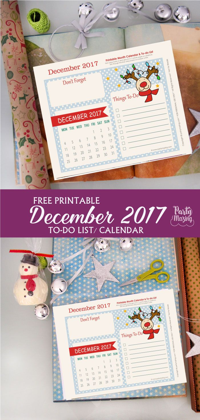 547 best origami paper crafts images on pinterest 2018 winter free printable christmas calendar to do list partymazing jeuxipadfo Images
