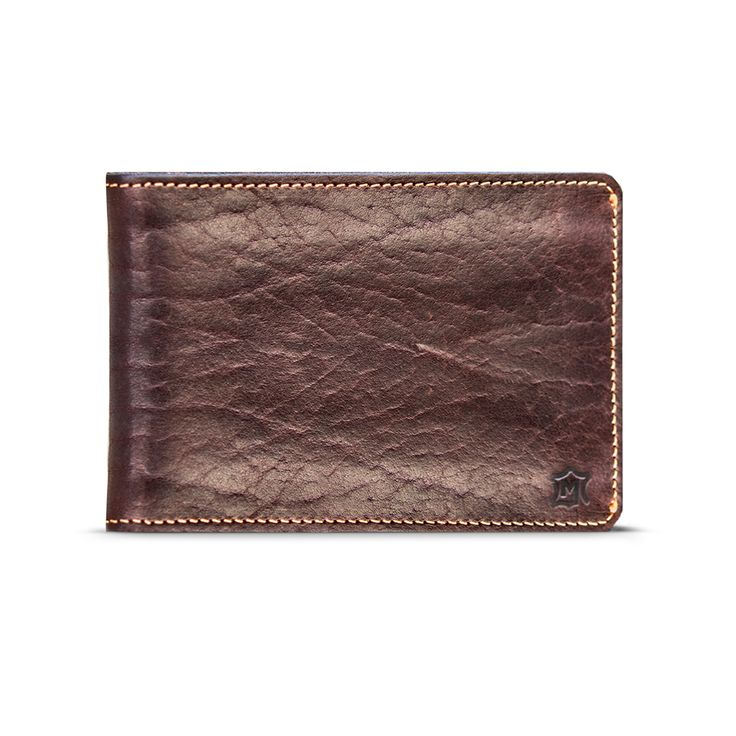 Combo Wallet Caledonia. Limited Edition!