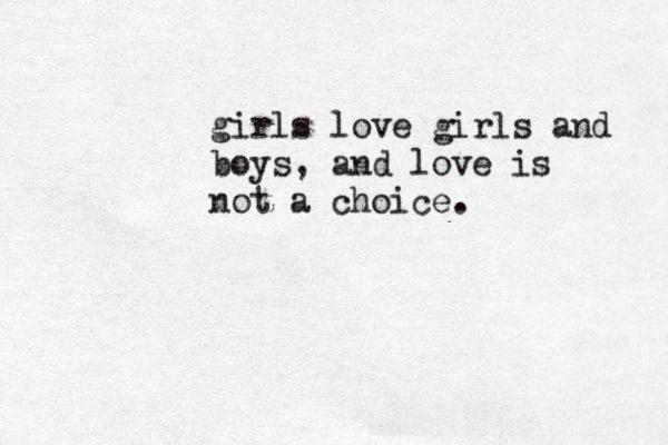 Panic at the disco: girls/girls/boys