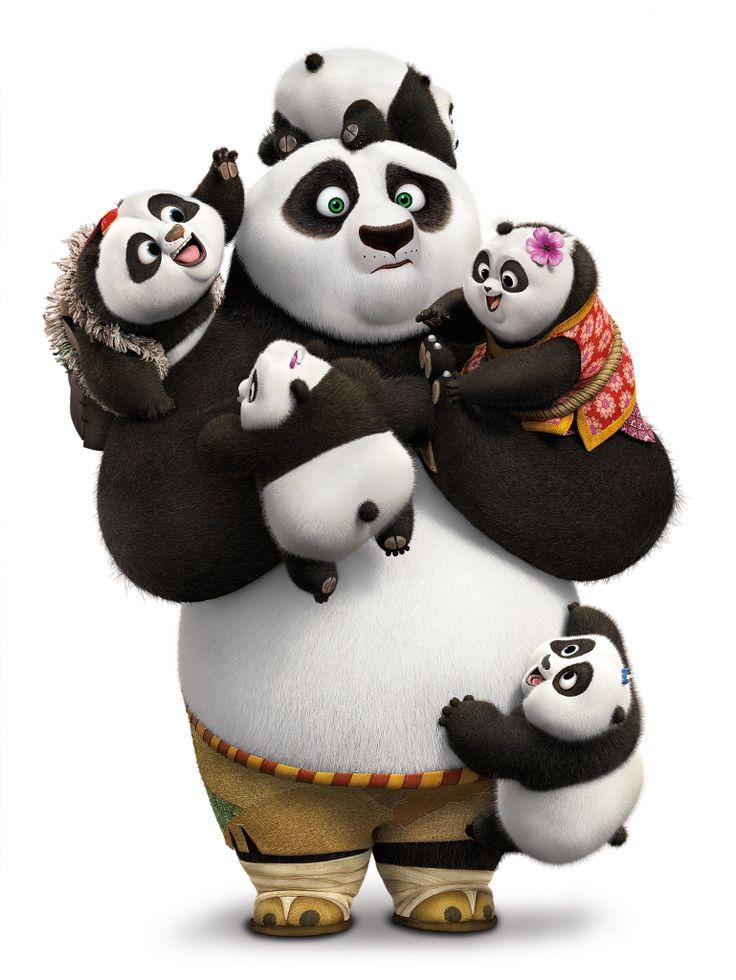 Бесплатные игры девочек 3 панды 4