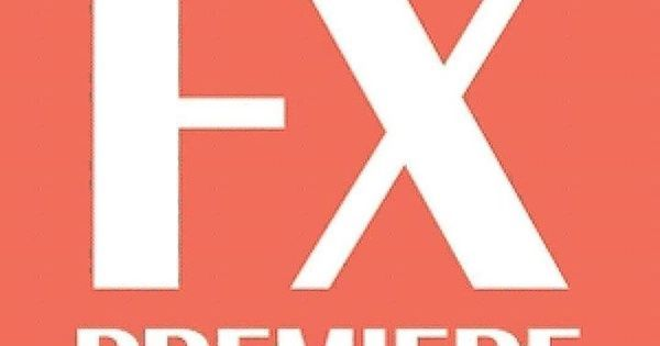 Https://www.fxpremiere.com Subscribe for daily forex signals including oil and gold. Gas signals coming soon #forex #fx #forexclass #forexstrategies #fxsignals #liveforexsignals #forexclass #forexsignalssms #forexstrategies #forex signals #forextrading Https://www.fxpremiere.com Forex Signals App Download the FxPremiere Forex Signals App and receive live and daily Forex signals directly to your mobile device. FxPremiere APP offers the following FREE  LIVE ECONOMIC CALENDER  FX LEARNING…
