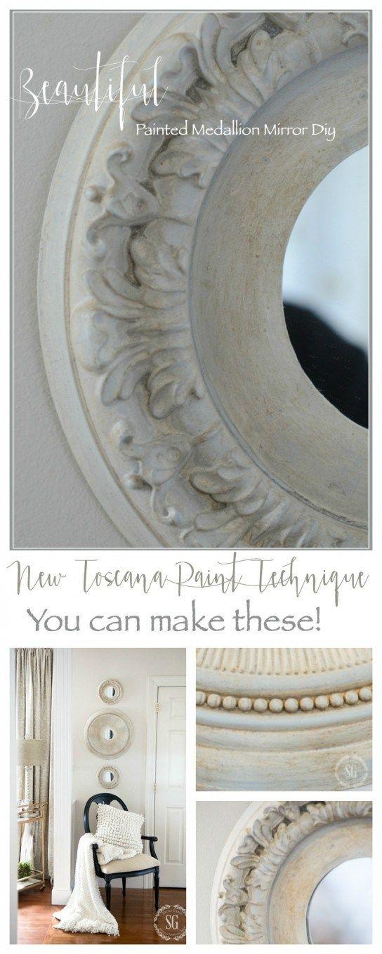 Best 25+ Ceiling medallions ideas on Pinterest | Ceiling ...