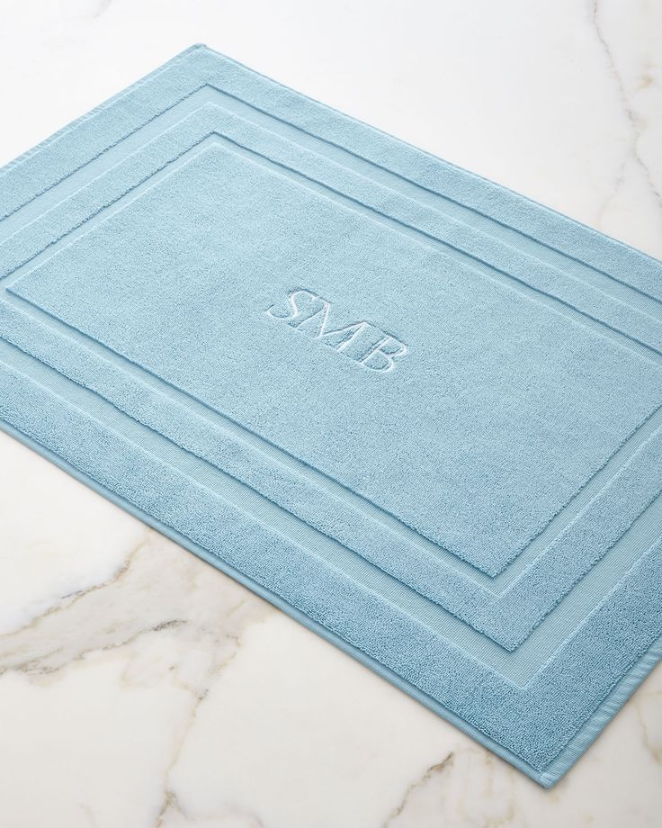 1000+ images about *Bathroom Accessories > Bath Mats & Rugs* on ...