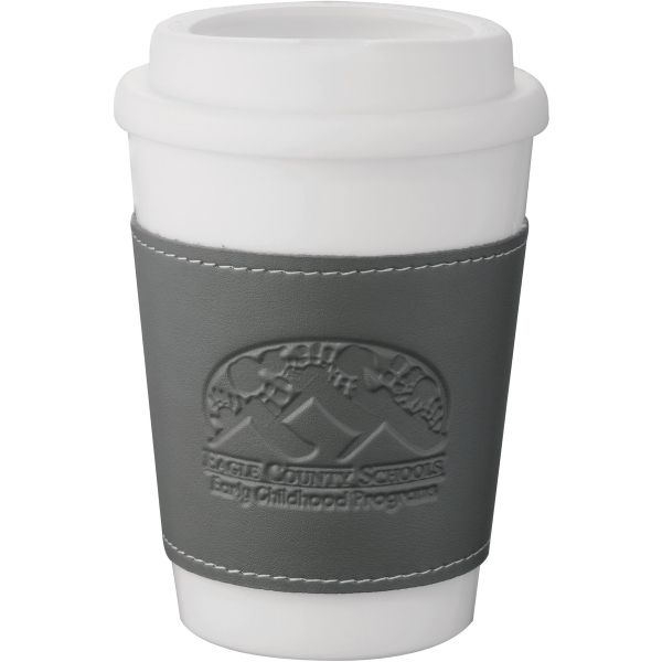 13 Best Insulated Coffee Mugs Customized With Your Logo