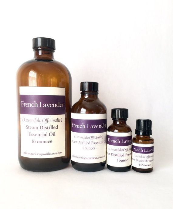 Lavender Essential Oil, Lavandula Officinalis, bulk essential oils