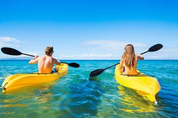 Lune de miel à Hawaï  #Hawaï #Hawaii #USA #lunedemiel #honeymoon #romantique #romantic #charme #travel #trips #merveille #tripadvisor #voyageexpert #wanderlust #viator #getaway #voyage #tourisme #decouverte #bucketlist #vacances #holidays #amazingdestination