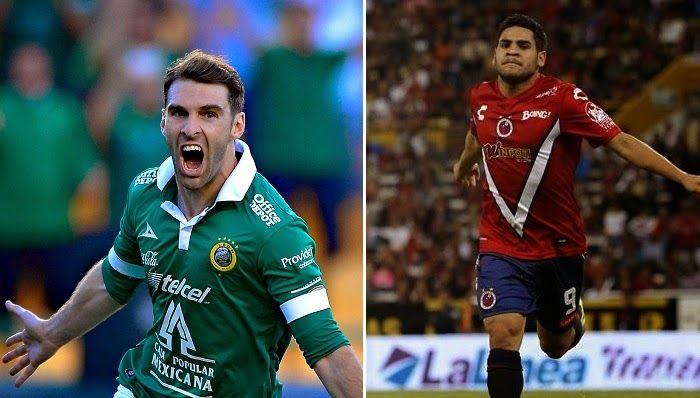 Hoy disfruta el partido entre Tiburones Rojos y los Panzas Verdes #envivo #LigaMX: http://www.envivofutbol.tv/2015/03/veracruz-vs-leon-en-vivo.html