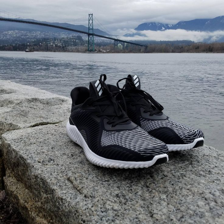 Can anyone provide me with a link to buy these Alphabounces?