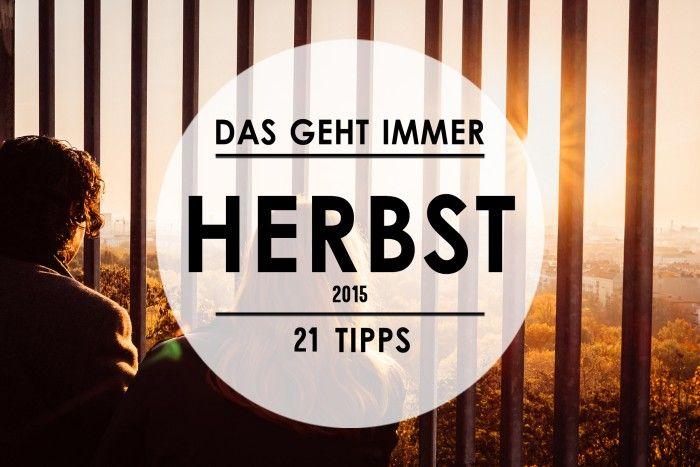 herbstinberlin2015