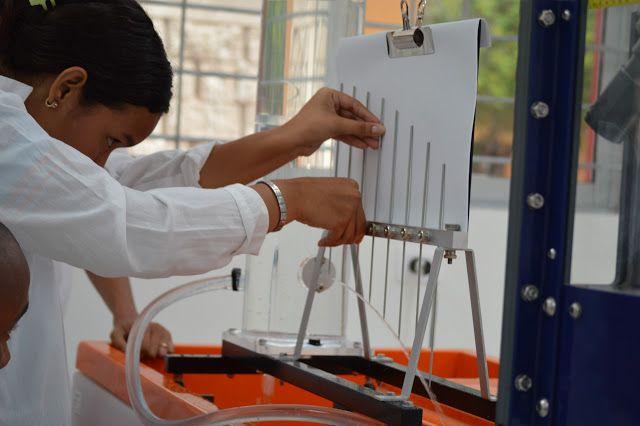 Mineducación aprobó programa de Tecnología - Hoy es Noticia