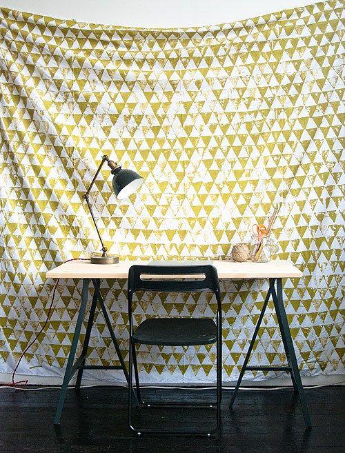 284 best Dorm Room Decor images on Pinterest | Bedroom, Bedrooms and ...