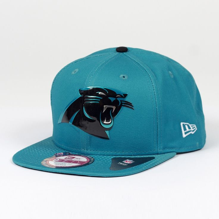 Casquette New Era 9FIFTY snapback Draft 2015 NFL Carolina Panthers   http://touchdownshop.fr/9fifty-snapback/133-casquette-new-era-9fifty-snapback-draft-2015-nfl-carolina-panthers.html
