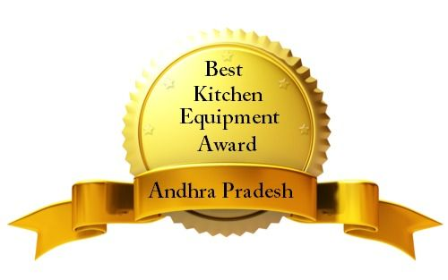 We are Commercial kitchen equipment manufacturers in Hyderabad. Our commercial kitchen equipments also includes
