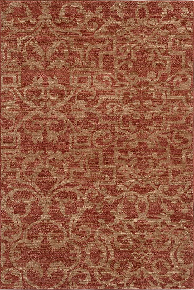 37 best rugs images on pinterest area rugs vintage rugs for Alexanian area rugs