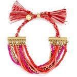 Women's Baublebar Noelani Multistrand Bracelet