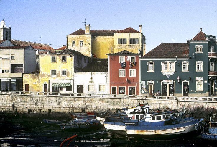 Peniche, Portugal | by Cooke Photo