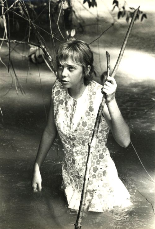 Juliane Koepcke, age 17, was sucked out of an airplane after it was struck by a bolt of lightning. She fell 2 miles to the ground strapped to her seat and survived. However, she had to endure a 10-day walk through the Amazon Jungle before being rescued by a logging team. Out of 93 passengers and crew, Juliane was the only survivor of the LANSA flight 508 crash that took place December 24th, 1971