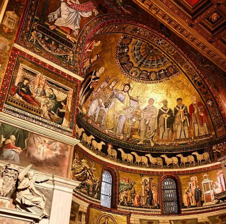 #mobilephotography #panoramirionali www.facebook.com/panoramirionali