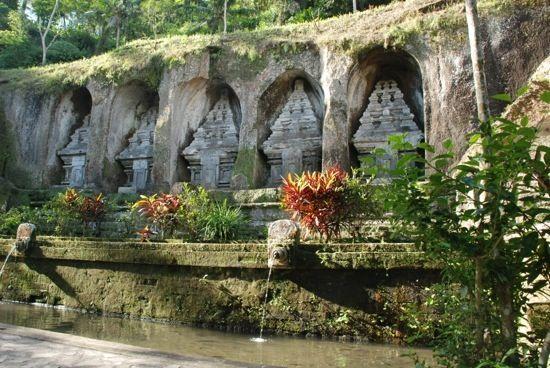 Cosa fare a Bali | Che ti Porto?