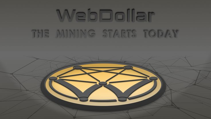 Pics from our creative webdollar community. Thank you!  #webdollar Currency of the Internet  #cryptocurrency