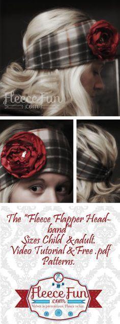 no sew fleece blanket instructions pdf