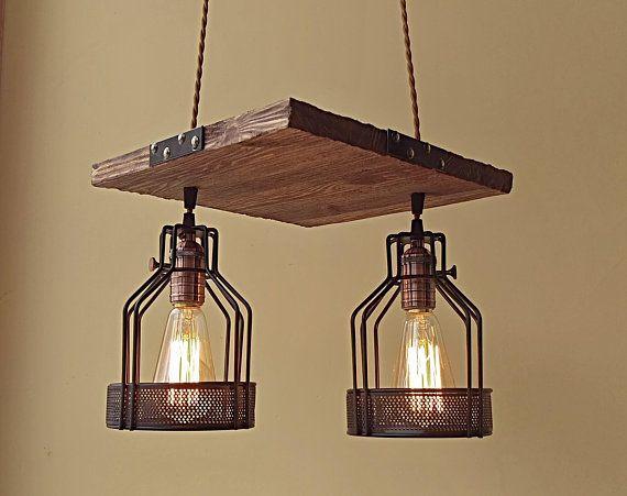 Light Fixture Pendant Lighting Kitchen Lights Island