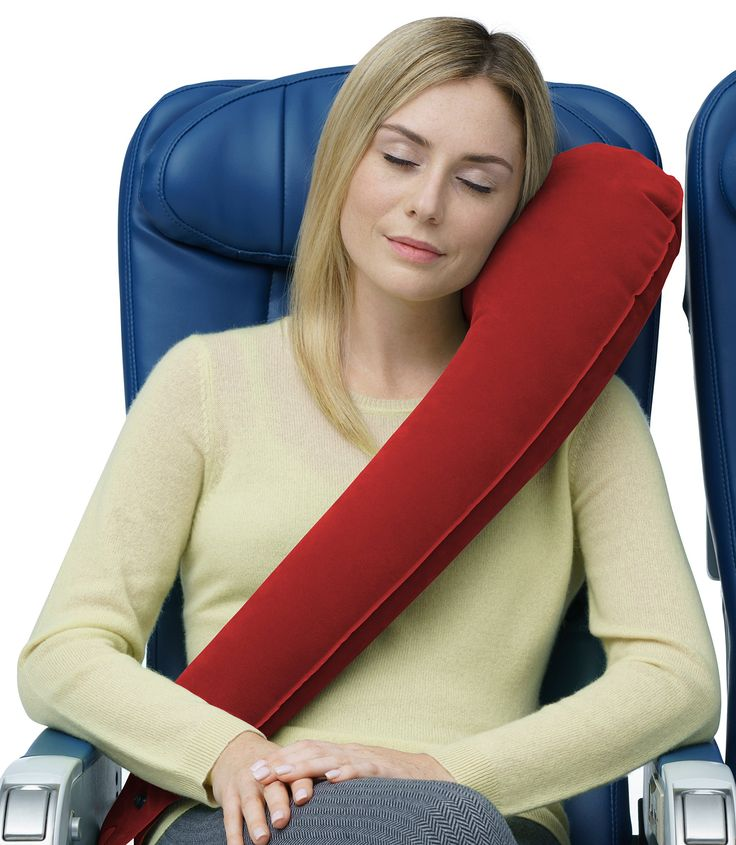 17 mejores ideas sobre almohada cervical en pinterest almohada para cuello almohadas para el. Black Bedroom Furniture Sets. Home Design Ideas