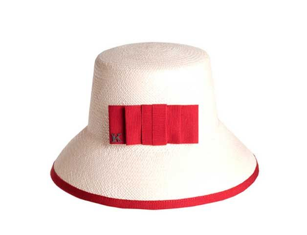 KREISICOUTURE: HATS MADE OF REFINED IRONY. Kreisicouture, refined irony hats, made with skill in the best tradition of Made in Italy. Find out more on http://ob-fashion.com/kreisicouture-hats/?lang=en   #emergingdesigner #emergingtalents #fashion #trends #ootd #wiwt  #اتجاهات #тенденции #トレンド #ファッション #мода #موضة #women  #ювелирные #مجوهرات #ジュエリ #madeinitaly #womenswear #obfashion #hats