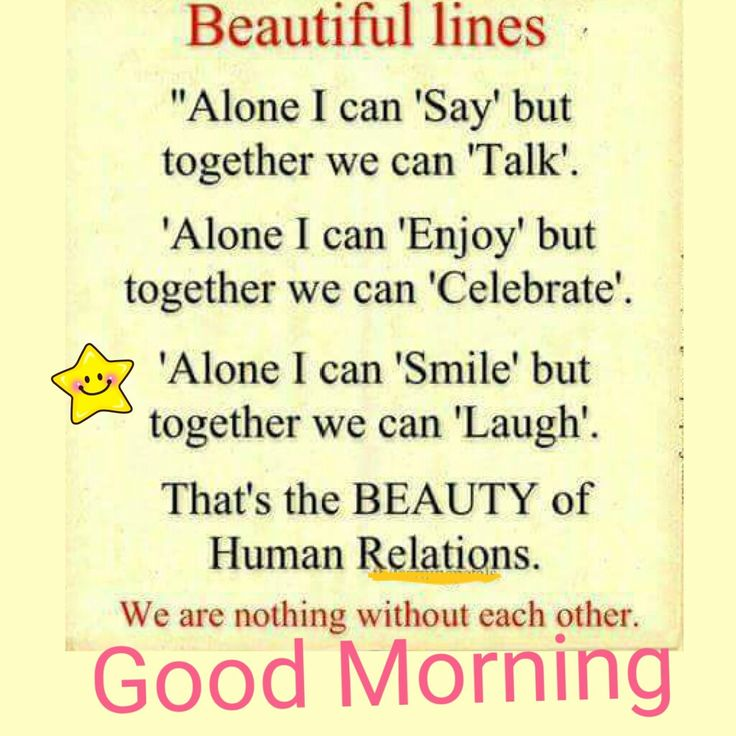 Gudmorning beautiful ....I know its a hectic day for u... but njoy ur day n keep smiling ...I know will do dat ...