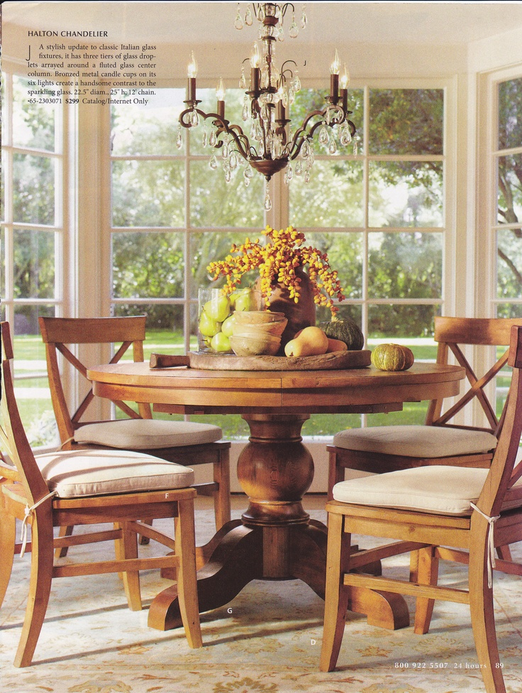 293 Best Breakfast Rooms Images On Pinterest | Dining Area, Banquette  Dining And Benches