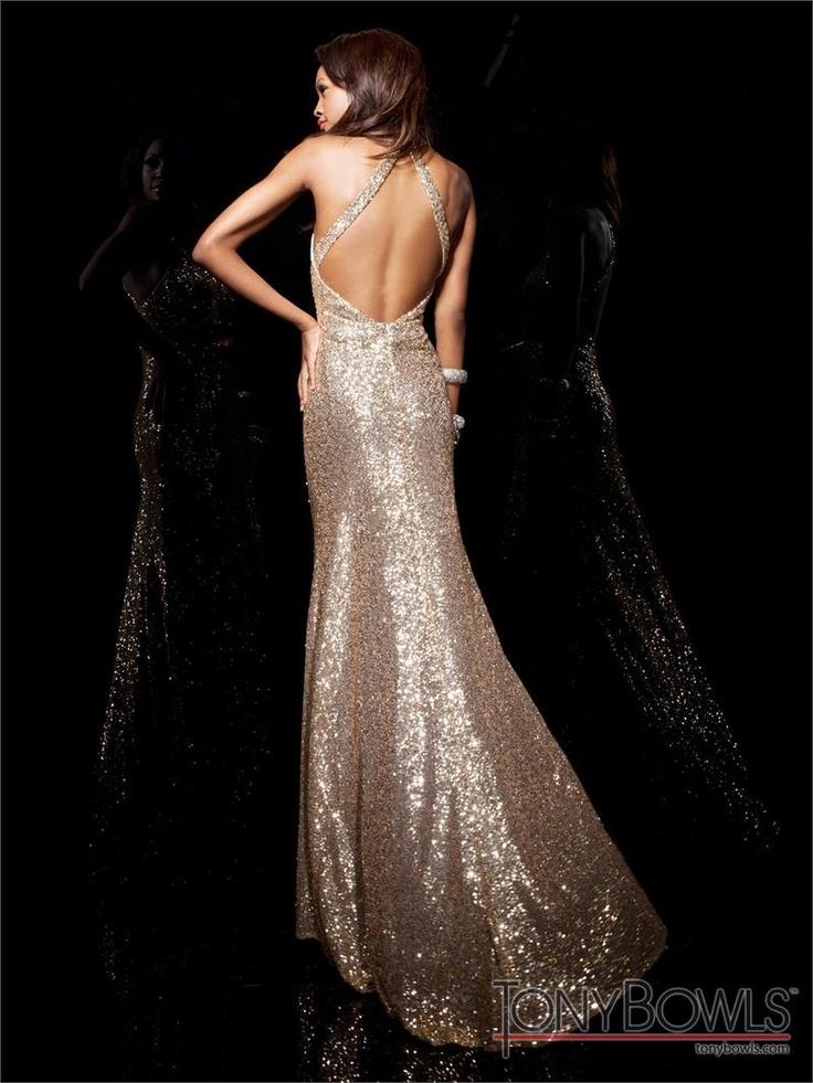 18 best Prom dresses images on Pinterest | Formal dresses, Grad ...