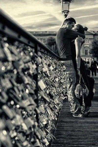 9 signes que vous avez trouvé le grand Amour