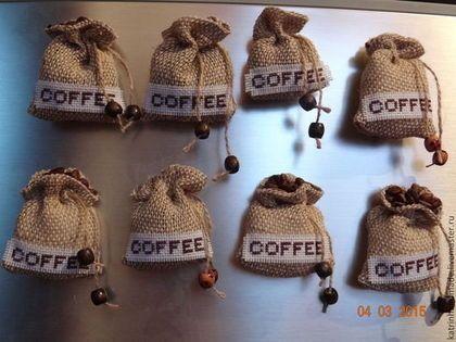 """Képtalálat a következőre: """"магнит сердечко из кофе"""""""