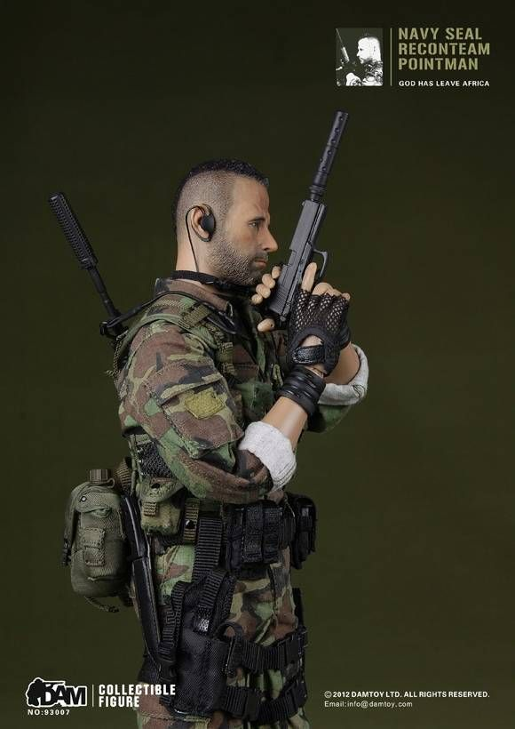 Toys For Seals : Best images about navy seal figures on pinterest gi