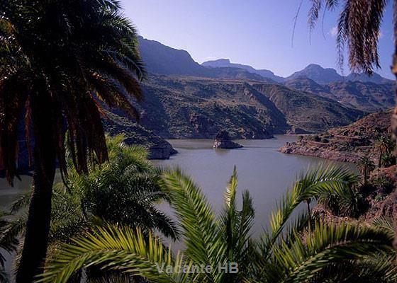 Gran Canaria 2015 !!! De la 795 euro/pers/sejur cu mic dejun Plecare: Cluj Click pe link pentru detalii! http://vacantehb.ro/list.php?tipoferta=toate&plecare_din=toate&destinatie_tara=toate&destinatie_locatie=467&submit=submit
