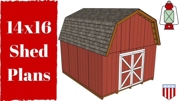 1000 Ideas About Gambrel Roof On Pinterest Gambrel