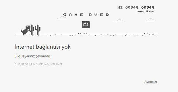 internet-baglantisi-yok-oyunu