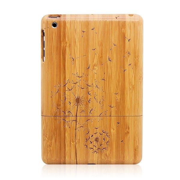 Best Buy Ipad Stand With Cute Rocketfish Acessories Design: 17 Best Images About IPad Mini Cases On Pinterest