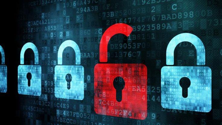 SALT'da söyleşi: Hackerlar ne yapar?