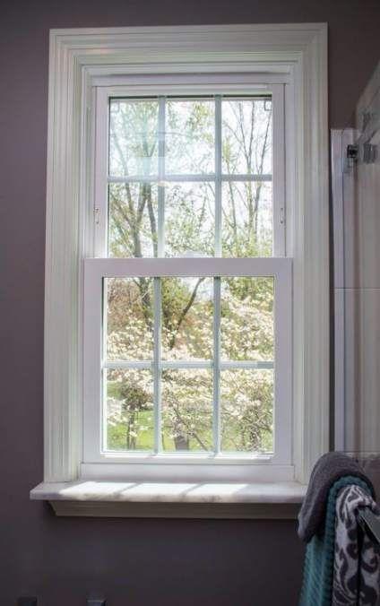Best Kitchen Window Sill Decorating 20 Ideas Marble