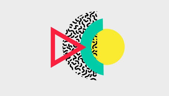 Ana Mallent. Diseño Gráfico, Creatividad y Dirección de Arte - Contacto - Ana Mallent
